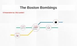 Terrorism Project #2