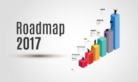 Roadmap 2017