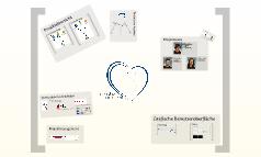 HeartBeat Visualizer 2