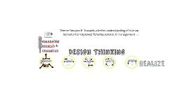 "R:583 ICES ASC 2018 Designing ""Inreach"" processes for RRI"