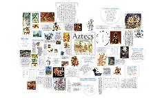 Aztecs 2
