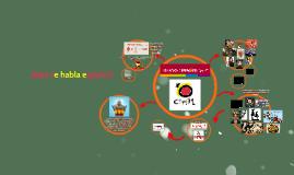 Perché imparare lo spagnolo?