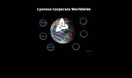 Lyoness Corporate Worldwide