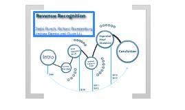 Copy of Revenue Recognition