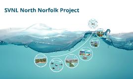 Geography Coasts Presentation <SVNL>