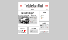 Copy of Johnstown Floor