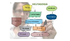 Copy of Heutagogia