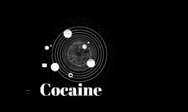 cocaine  :/