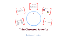 Thin Obsessed America