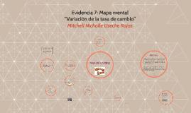 Copy of TASA DE CAMBIO