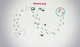 Amara.org