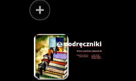 E-podręczniki - trzeci wymiar nauczania