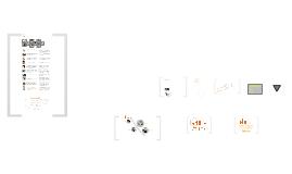 Copy of Presentació Batxillerat al GEM