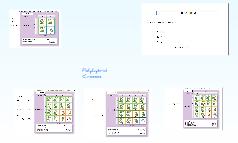 Polyhybrid Crosses