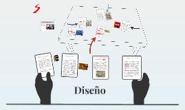 Historia de diseño grafico