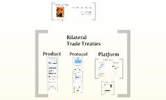 Copy of Google Wave: Product, Protocol, Platform