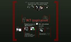 IKT inspiration 7
