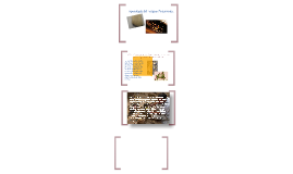 Arqueología del Antiguo Testamento