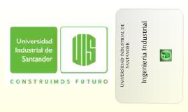 Copy of Fabricación de Papel