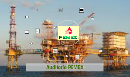 Pemex Aud 10A