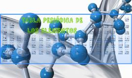 Copy of TABLA PERIÓDICA DE LOS ELEMENTOS