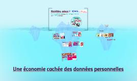 Mobilitics saison 2 CNIL+Inria ConfPresse 15/12