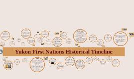 YFN Historical Timeline-Sept 2015