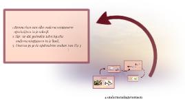 Copy of 4 ondernemingsvormen