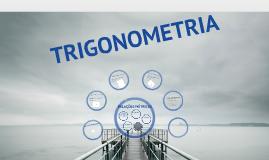 Copy of TRIGONOMETRIA