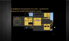 Copy of Ipartörténeti terepasztal