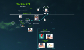 Copy of CPR Prezi