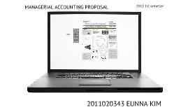 Copy of final research proposal EUNNA KIM