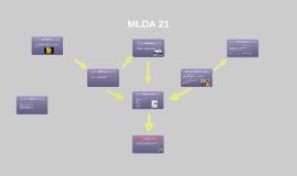 MLDA 21