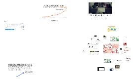 25.4. Der Growth Hacking Prozess