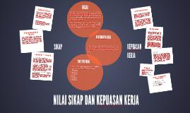 Copy of SIKAP