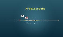 Arbeitsrecht By Maximilian Breitfuß On Prezi