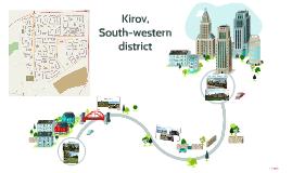 Kirov.South-western.