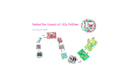 Copy of Lilly Pulitzer