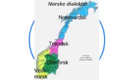 dialekter i norge erotisk film gratis