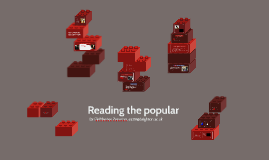 Reading the popular