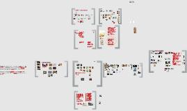 1L Analyse d'œuvre