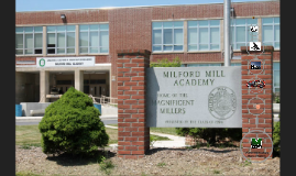 Milford Mill Academy Magnet Programs