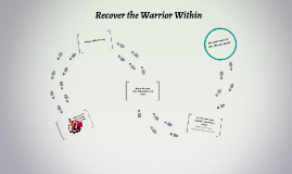 Copy of Recover the Warrior Within