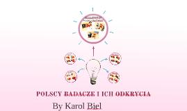 Copy of POLSCY BADACZE I ICH ODKRYCIA