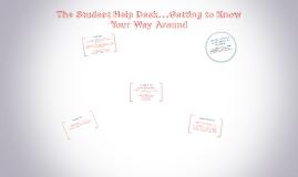 Student HD