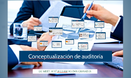 beneficios de la auditoria de marketing