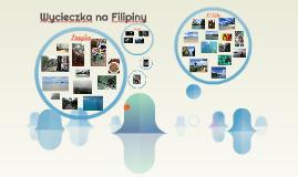 Wycieczka na Filipiny
