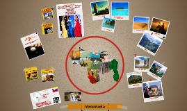 Copy of Venezuela