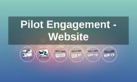 Pilot Engagement