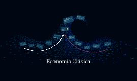 Economia clasica